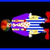 Rrrrrrrrrlee_clown_ed_ed_ed_ed_ed_ed_ed_shop_thumb