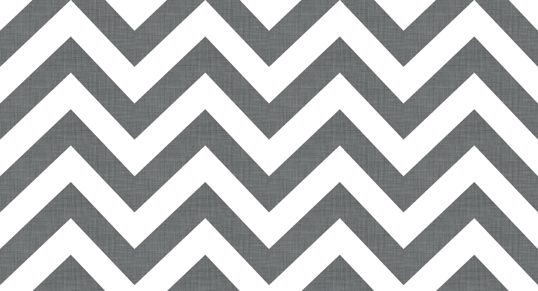 turquoise and gray chevron wallpaper viewing gallery