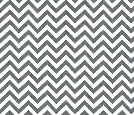 chevrons fabric by holli_zollinger on Spoonflower - custom fabric