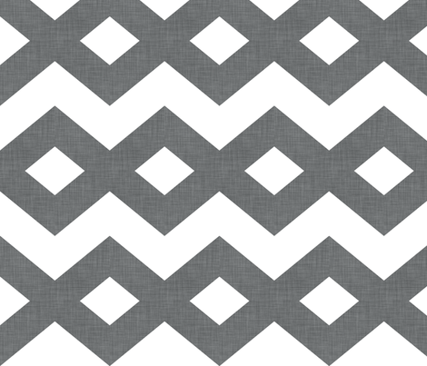 crosscriss fabric by holli_zollinger on Spoonflower - custom fabric