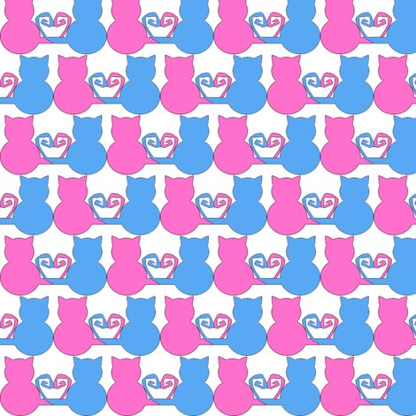 Rrrkittysweethearts_fini_crop_shop_preview
