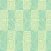 Rrrrmo_fabrics_008_shop_thumb