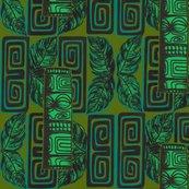 Rrrmo_fabrics_011_shop_thumb
