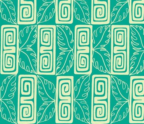 Rrrrrmo_fabrics_008_shop_preview