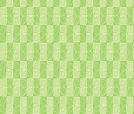 Rrrrrrmo_fabrics_008_shop_preview