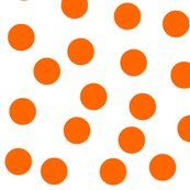Rrrdots_shop_thumb