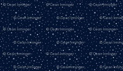 Small Firebird Coordinating Stars