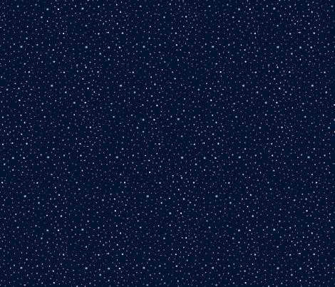 Rrrrcoordinating-stars_shop_preview