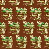 Rrrrrrmo_fabrics_002_shop_thumb