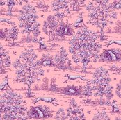 Rrrpink_purple_shop_thumb
