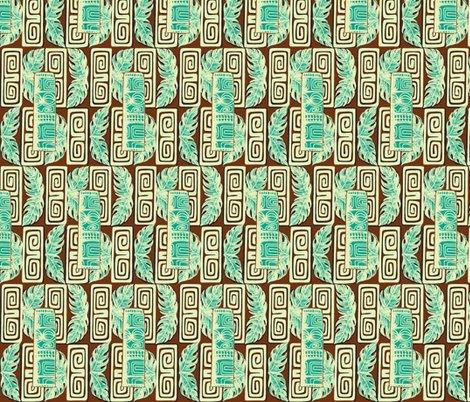 Rrrrrrrmo_fabrics_011_shop_preview