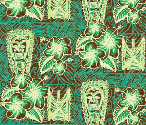 Rrrrrmo_fabrics_007_shop_preview