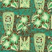 Rrrrrmo_fabrics_007_shop_thumb