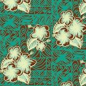 Rrrrrmo_fabrics_006_shop_thumb