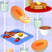 Rrbreakfast_shop_thumb
