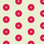 Dots2_red_shop_thumb