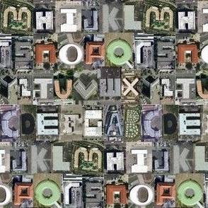 urbans letters