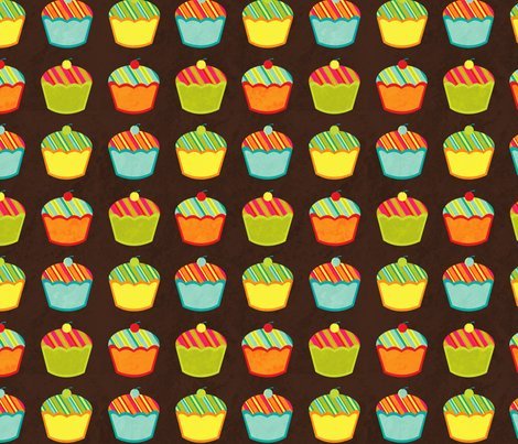 Rcupcake_stripe3_shop_preview