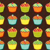 Rcupcake_stripe3_shop_thumb