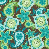 Rrpaisley_-_sliced_and_repeatable_shop_thumb