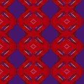 Rrr02-24-2005__54_shop_thumb