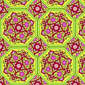 Rrrpersian_yellow_corrected_shop_thumb