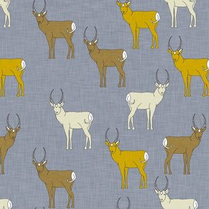 pronghorn_linen