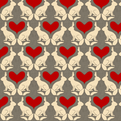 Rrrrrabbit_and_hearts_linen_shop_thumb