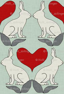 rabbit_hearts seafoam