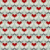Rrrrrabbit_heart_seafoam_full_shop_thumb