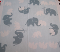 Rrrrabc_baby-coordinate_elephant-scattered_comment_52102_thumb