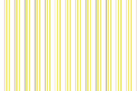 Rrrrcomp_stripe.ai_shop_preview