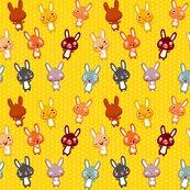 Rrfunny-bunny-geel_shop_thumb
