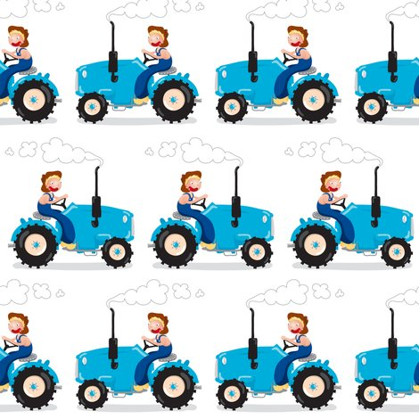 Rrrrtractor2_shop_preview