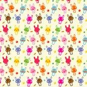 Rrrrrrrrrrrfunny-bunny-rainbow2_shop_thumb