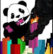 Rrrrrresized_panda_shop_thumb