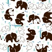 Rrrrabc_baby-coordinate_elephant-whitesplash_shop_thumb
