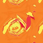 orangecyc