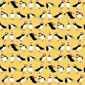 Rrpuffins_yellow_5250_3000_15102016_basic_st_sf_shop_thumb