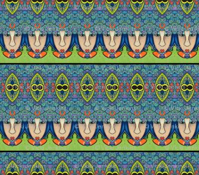 symmetry_1b