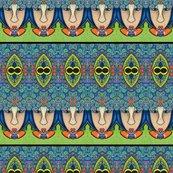 Rrrsymmetry_1b_shop_thumb