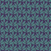 Rrleaf-texture-mosaic-rpt-fabric-sm-2in_shop_thumb