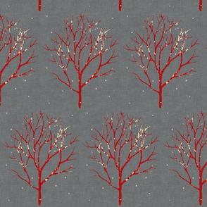tree_linen