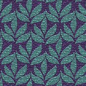 Rrrleaf-texture-mosaic-rpt-fabric-lg_shop_thumb