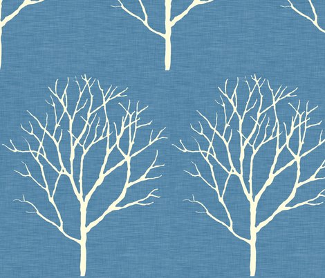 Rrrrrtree_blue_linen_shop_preview