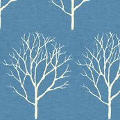 Rrrrrtree_blue_linen_shop_thumb