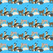 Rrkittystripes_fini_shop_thumb