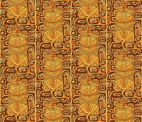 Rrr463037_rrrrmo_fabrics_007_shop_preview