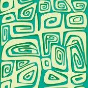 Rrrrrrrrrrrrrmo_fabrics_006_shop_thumb