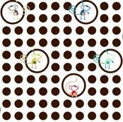 Rrabc_baby-coordinate_monkeydots-3_shop_thumb